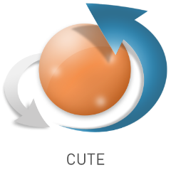Icon CUTE for Jira