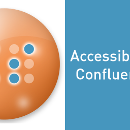 Accessibility 2.0 Banner