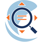 Icon Connector for SharePoint Search