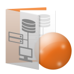 Icon IT System and Application Catalogue