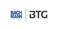Logo Bachmann Technology GmbH & Co. KG
