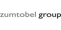 Logo Zumtobel Group