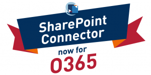 SharePoint Online Connector
