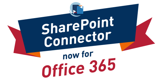 SharePoint Online Connector for Confluence now for Office 365