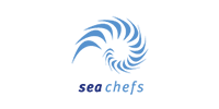 Referenzlogo Sea Chefs Holdings GmbH