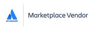 Atlassian Marketplace Vendor 2019