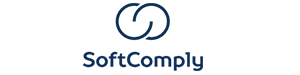softcomply_300x75