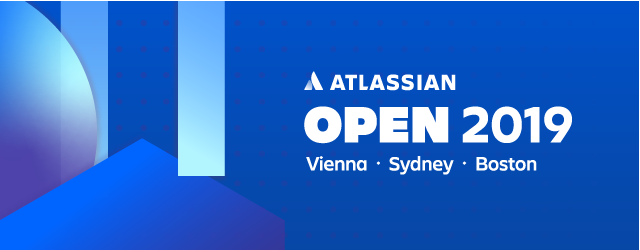 Atlassian Open 2019_ Blogpost